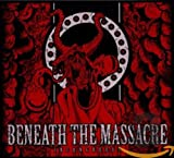 Incongruous von Beneath the Massacre