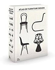 The Atlas of Furniture Design