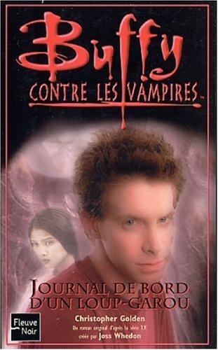 Buffy contre les vampires, volume 38