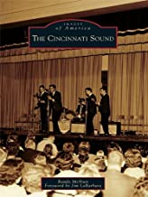 the sound cincinnati