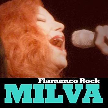 Flamenco Rock
