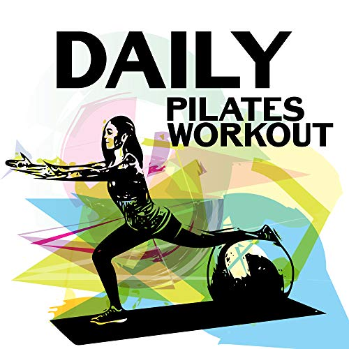 Daily Pilates Workout