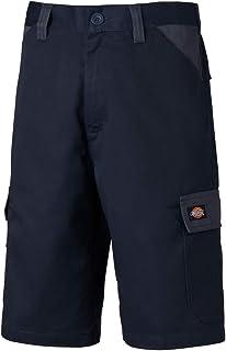 Polstar Arbeitsshorts Shorts Arbeitshose Gartenshorts Schutzhose Sicherheitshose