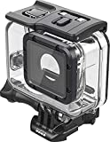 GoPro Super Suit AADIV-001 Dive Housing for HERO5 Black