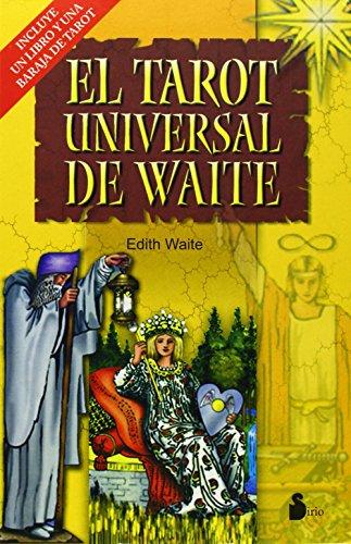 El tarot universal de Waite (2004)