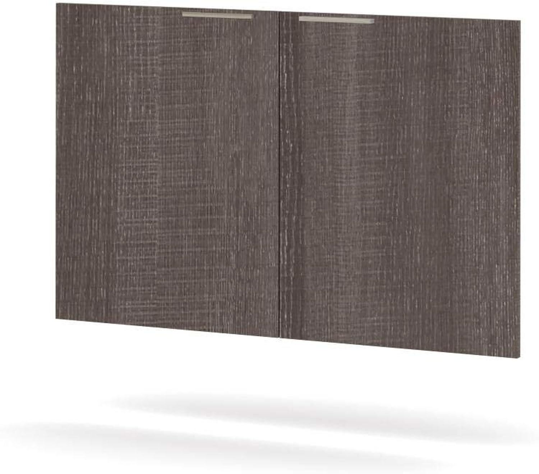 2-Door Set - Pro-Linea by Bestar