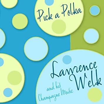 Pick-A-Polka