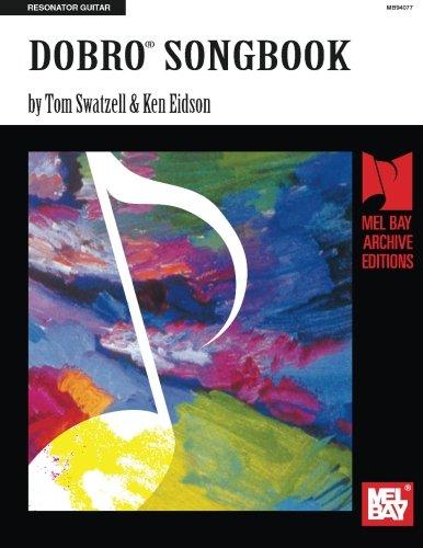 Dobro Songbook (Archive Edition)