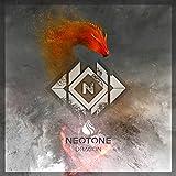 Neotone-Dragon (Original Mix)