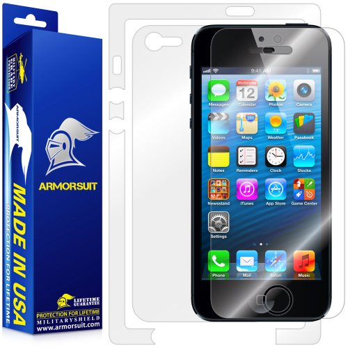 iphone 5 full body - 4