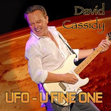 UFO - U Fine One