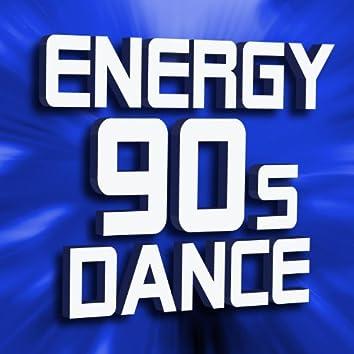 Dance Energy 90s