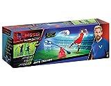 Messi Training System MET05000, Football Auto Trainer (Bola no incluida)