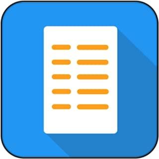 Marriage Biodata Maker apps