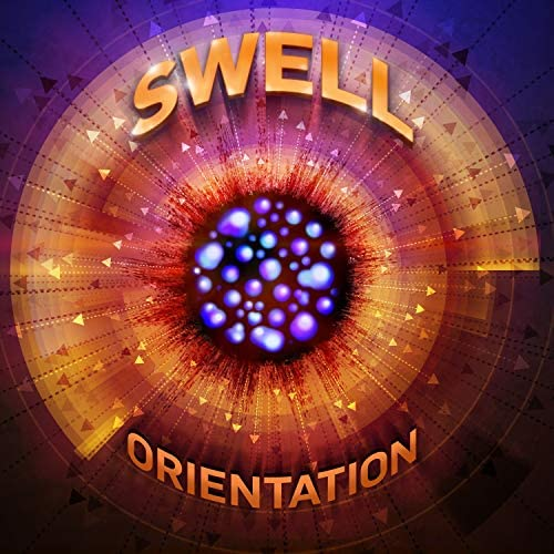 Swell & K.I.M