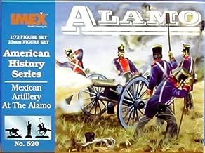 imex american history series