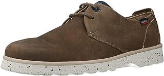 Callaghan Mar, Zapatos de Cordones Derby Hombre