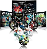 Shaun T CIZE Dance Workout Base Kit...