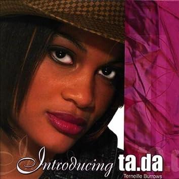 Introducing Tada