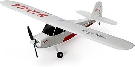 HobbyZone Champ S+ BNF Airplane