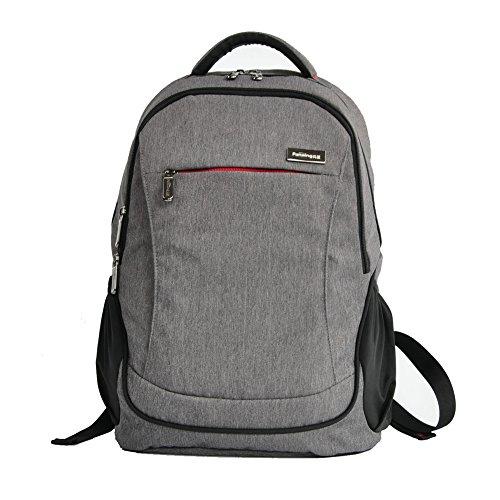 YuHan, Oxford-Wickeltasche, Windel-Rucksack, Wickelauflage, Isoliertasche, passend für Kinderwagen