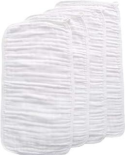Diapers Absorbent Washcloths Newborns Registry