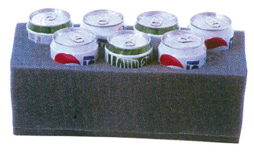 Amcon Beverage Holder 3500-77969