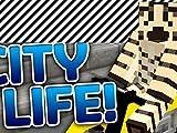 Clip: City Life!