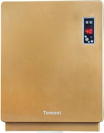 Tomoni 图玛 多功能干燥机 DF-10A 睡眠 带遥控 微电脑控制