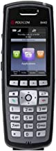 spectralink wireless phones