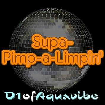 Supa-Pimp-a-Limpin'