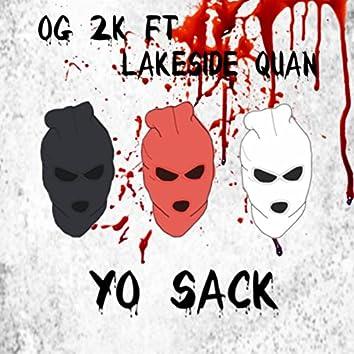 Yo Sack