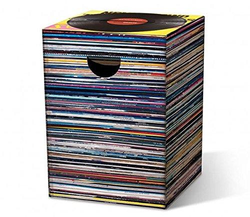 Remember Papphocker Music Express