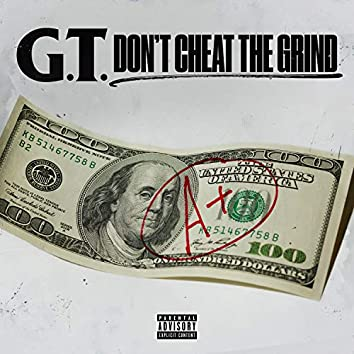 Don't Cheat The Grind