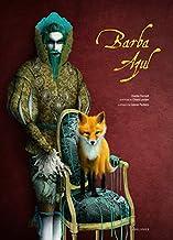 Barba Azul (Álbumes ilustrados)