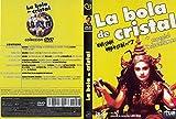 La Bola de Cristal [Alemania] [DVD]