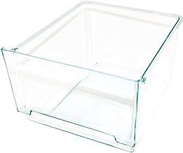 Miele 5295820frigorífico congelador ensalada Bin