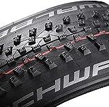 HJTLK Pneu de vélo Tubeless Easy 27,5 29 2,1 2,25 2,6 67EPI XC VTT pneus 29er