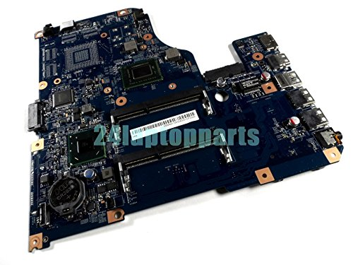 Acer NB. M4911.003Motherboard Notebook-Ersatzteil–Komponente für Laptop (Mainboard, Mehrfarbig, Aspire V5–471P, V5–571P)