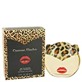 Carmen Electra Perfume By Carmen Electra 3.4 oz Eau De Parfum Spray For Women - 100% AUTHENTIC