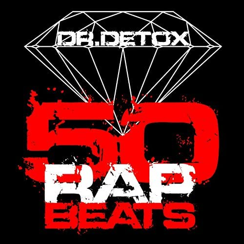 Dr. Detox