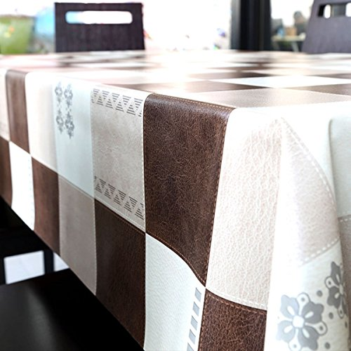 Dining Table Covers - 2