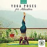 Headstand Pose (Sirsasana Yoga Pose)