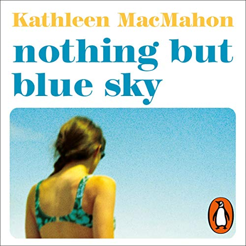 Nothing but Blue Sky cover art