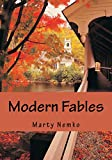 Image of Modern Fables