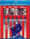 The Mauritanian [Blu-ray] image