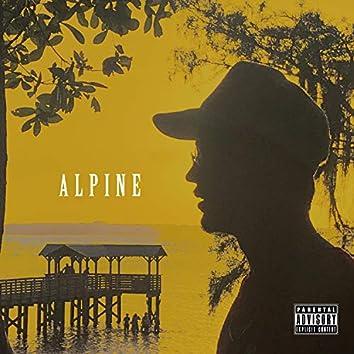 Alpine EP