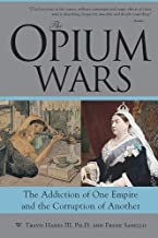Best corruption and war Reviews