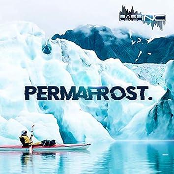 Permafrost (EP)