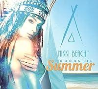 NIKKI BEACH: SOUNDS OF